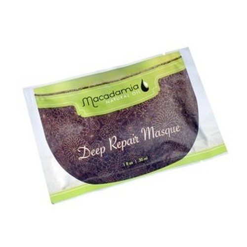 Macadamia Deep Repair Masque 30 ml