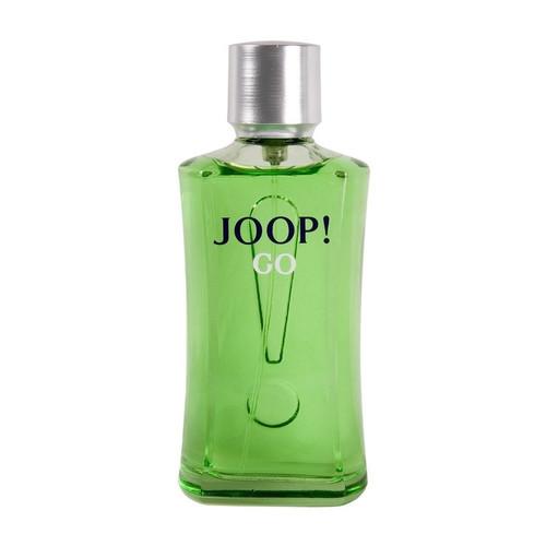 Joop! Go Homme Eau de Toilette