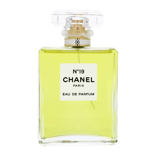 Chanel No. 19 Eau de parfum 100 ml