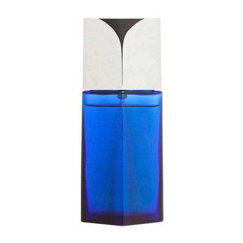 Issey Miyake L'Eau Bleue d'Issey Pour Homme Eau de toilette 75 ml