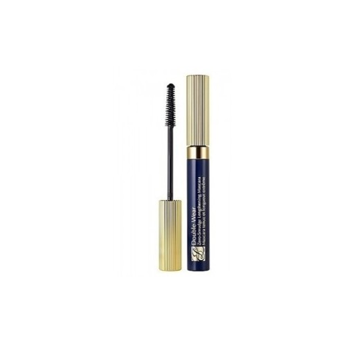 Estee Lauder Double Wear Lenghtening Mascara Zwart 6 ml