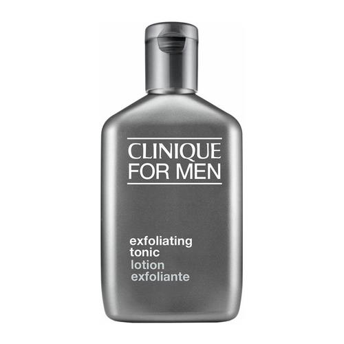 Clinique Skin Supplies For Men Exfoliating Tonic