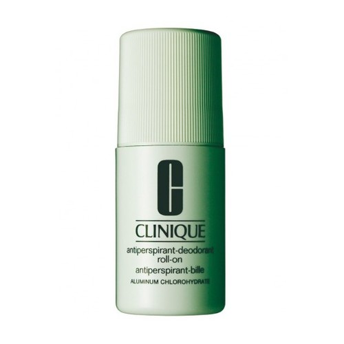 Clinique Antiperspirant Deodorant Roll On 75 ml