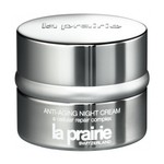 La Prairie Anti-Aging Night Cream 50 ml