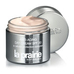 La Prairie Anti-Aging Day Cream 50 ml SPF 30