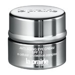La Prairie Anti-Aging Eye Cream 15 ml SPF 15