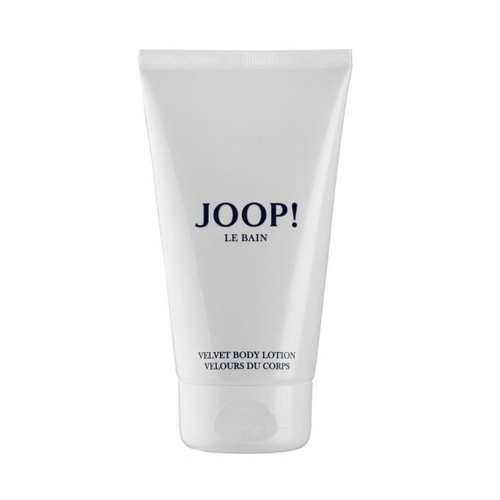 Joop! Le Bain Bodylotion 150 ml