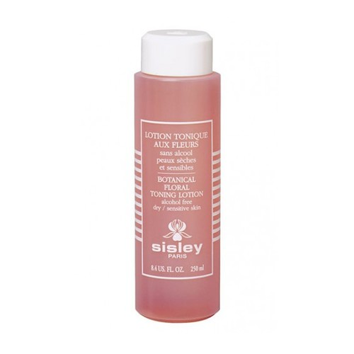 Sisley Floral Toning Lotion 250 ml