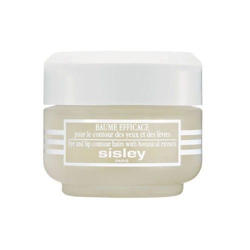 Sisley Eye & Lip Contour Balm 30 ml