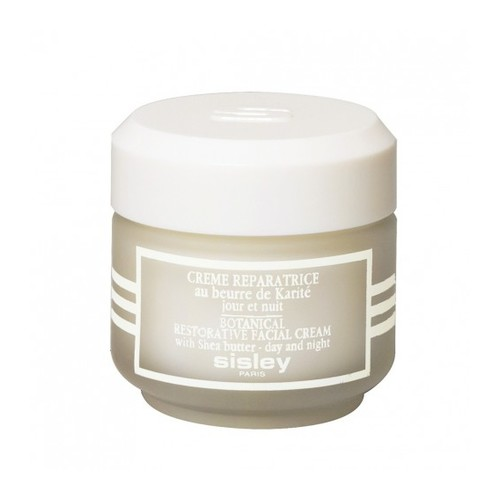Sisley Botanical Restorative Facial Cream 50 ml