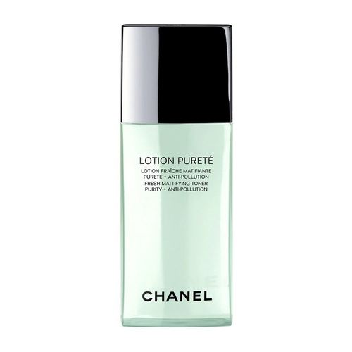 Chanel Precision Lotion Purete 200 ml