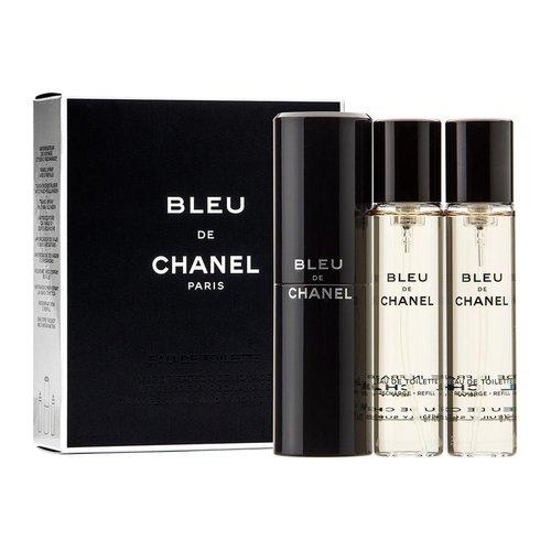 Chanel Bleu de Chanel Geschenkset