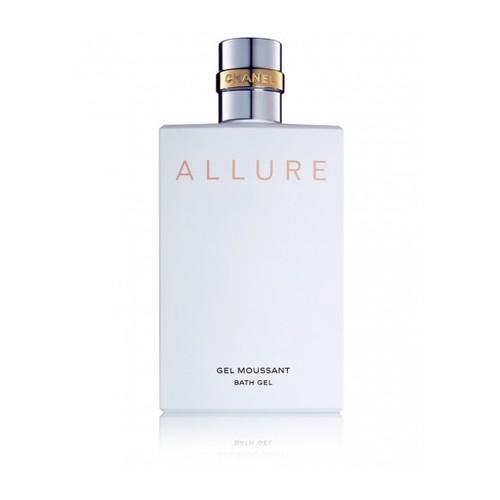 Chanel Allure Showergel 200 ml