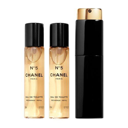 Chanel No.5 Gift set
