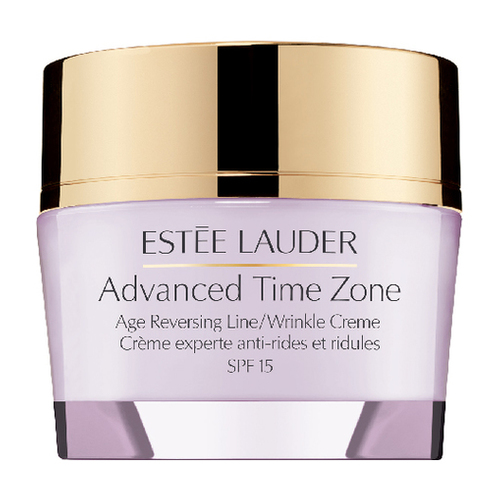 Estee Lauder Advanced Time Zone Age Reversing Line Wrinkle cream SPF 15 50 ml