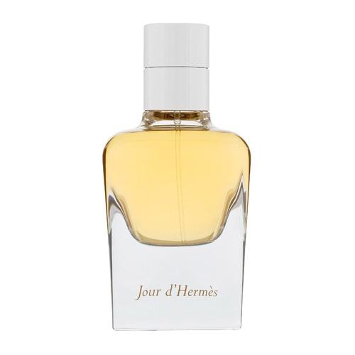 Hermes Jour D'Hermes Eau de parfum Rechargeable