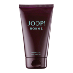 Joop! Homme Shower gel