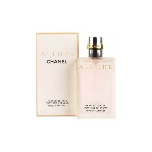 Chanel Allure Hair mist 35 ml