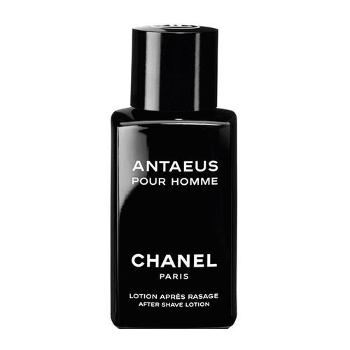 Chanel Antaeus pour homme Aftershave 100 ml