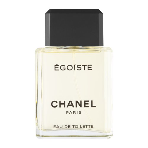 Chanel Egoiste Eau de toilette 100 ml