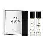 Chanel No.5 Eau Premiere Geschenkset