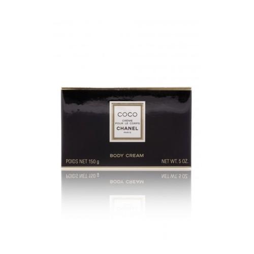 Chanel Coco Body Cream 150 ml