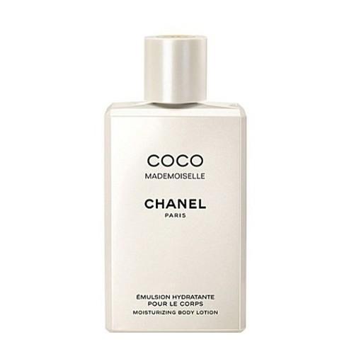 Chanel Coco Mademoiselle Bodylotion 200 ml