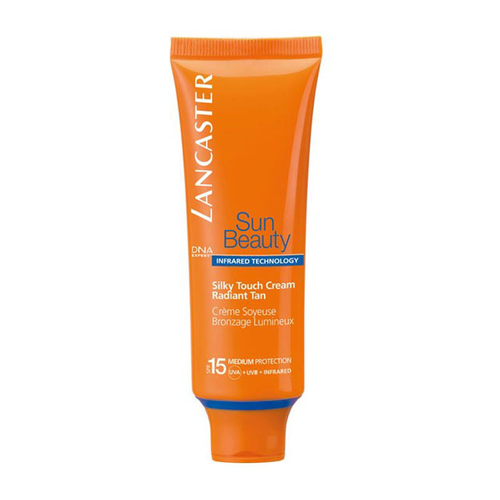 Lancaster Sun Beauty Care SPF 15