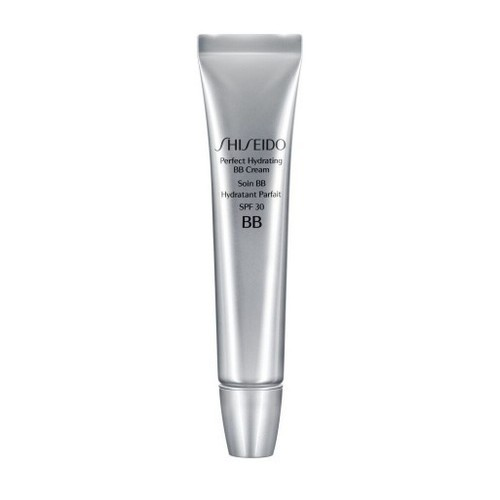 Shiseido Perfect Hydrating BB Cream Light 30 ml
