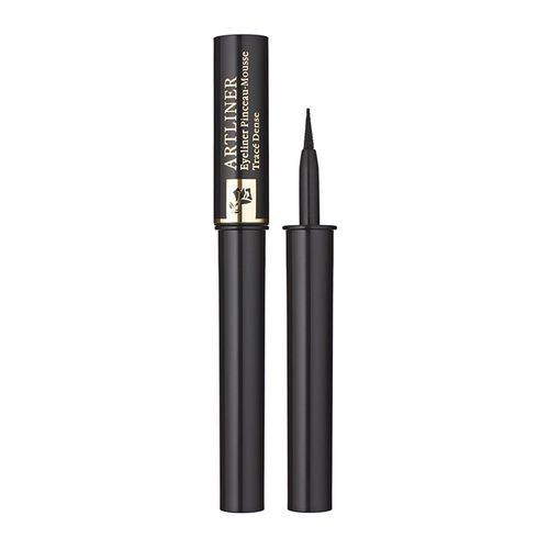 Lancome Artliner 01 Noir 1,4 ml