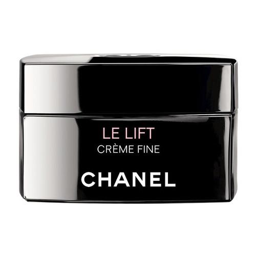 Chanel Le Lift Creme Fine 50 ml