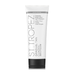 St. Tropez Gradual Tan Everyday Body