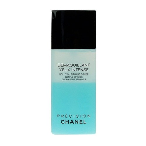 Chanel Precision Demaquillant Yeux Intense 100 ml