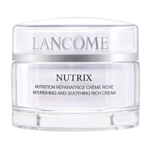 Lancome Nutrix Nourishing & Soothing Treatment 50 ml