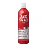 Tigi Bed Head Urban Antidotes Resurrection Shampooing