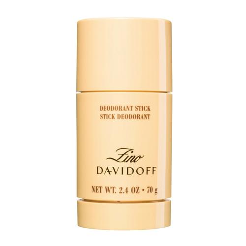 Davidoff Zino Déodorant 75 ml