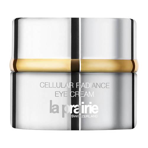 La Prairie Cellular Radiance Eye Cream 15 ml
