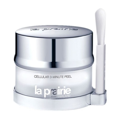 La Prairie Cellular 3-minute Peel 40 ml