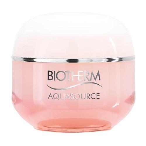 Biotherm Aquasource 48h Rich Creme 50 ml