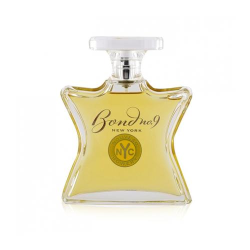 Bond No. 9 Nouveau Bowery Eau de Parfum