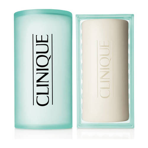 Clinique Anti Blemish Solutions Cleansing Bar Face & Body 150 ml