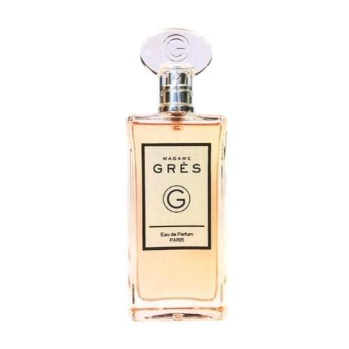 Gres Madame Gres Eau de Parfum 100 ml
