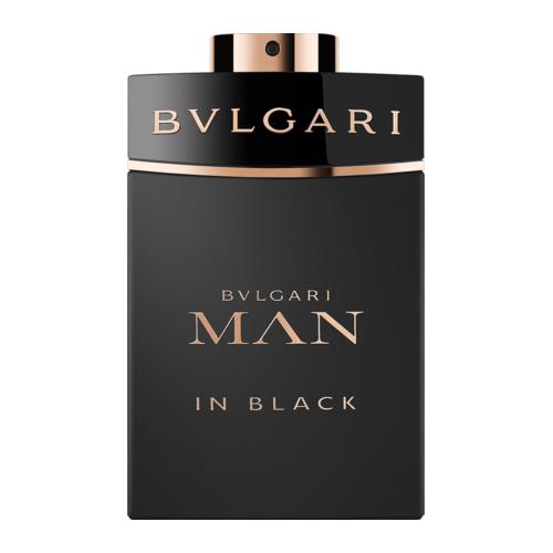 Bvlgari Man In Black Eau de Parfum