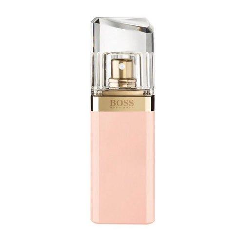 Hugo Boss Boss Ma Vie Pour Femme Eau de parfum 30 ml