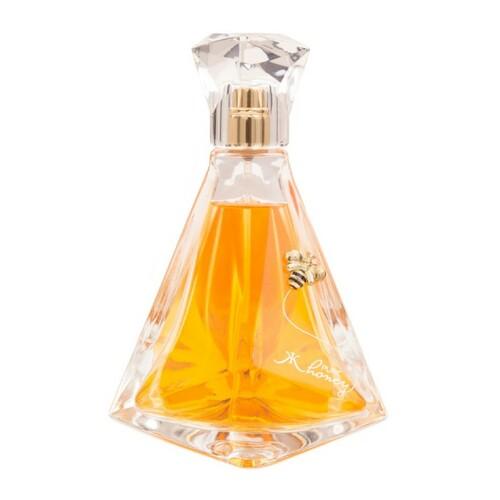Kim Kardashian Pure Honey Eau de parfum