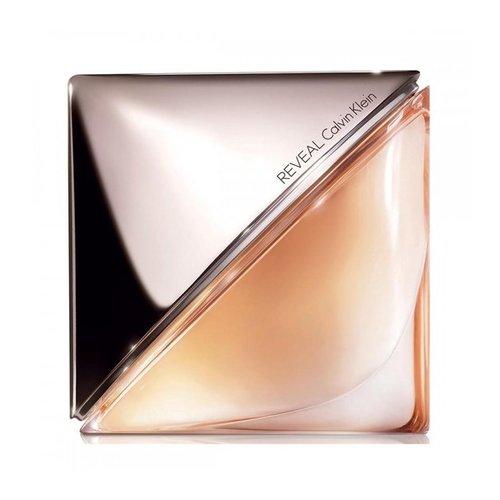 Calvin Klein Reveal woman Eau de parfum 50 ml