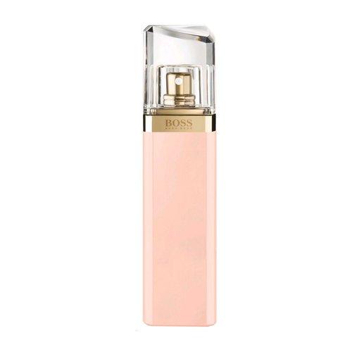 Hugo Boss Boss Ma Vie Pour Femme Eau de parfum 50 ml