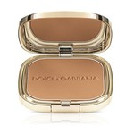 D&G Bronzer Powder 15 ml 15 Cashmere