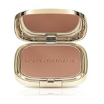 D&G Bronzer Powder 15 ml 30 Sunshine