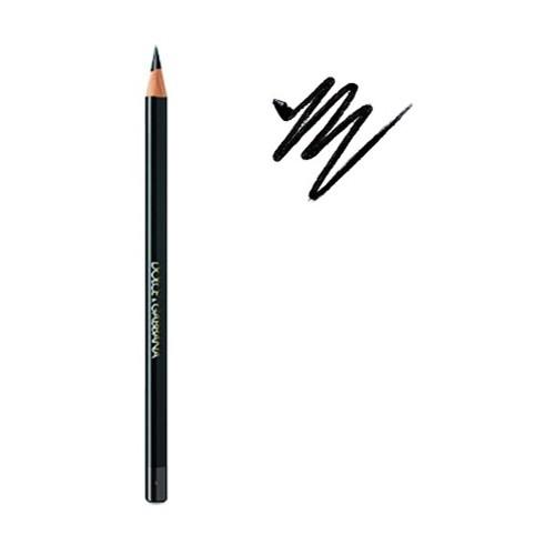 D&G The Khol Pencil 2,04 gram 01 True Black